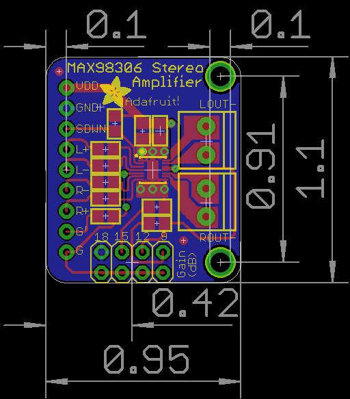 components_max98306print.png