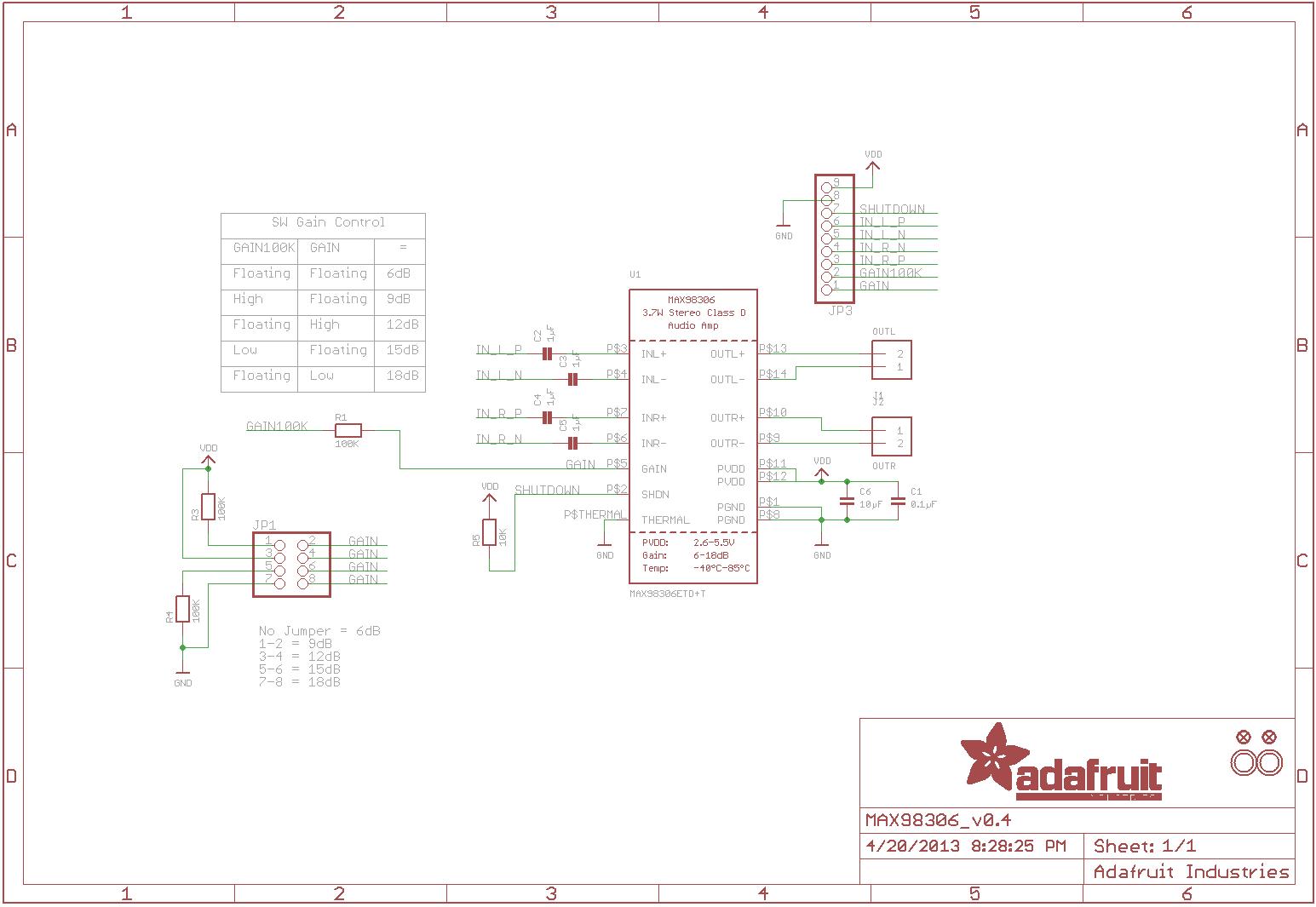 components_max98306sch.png