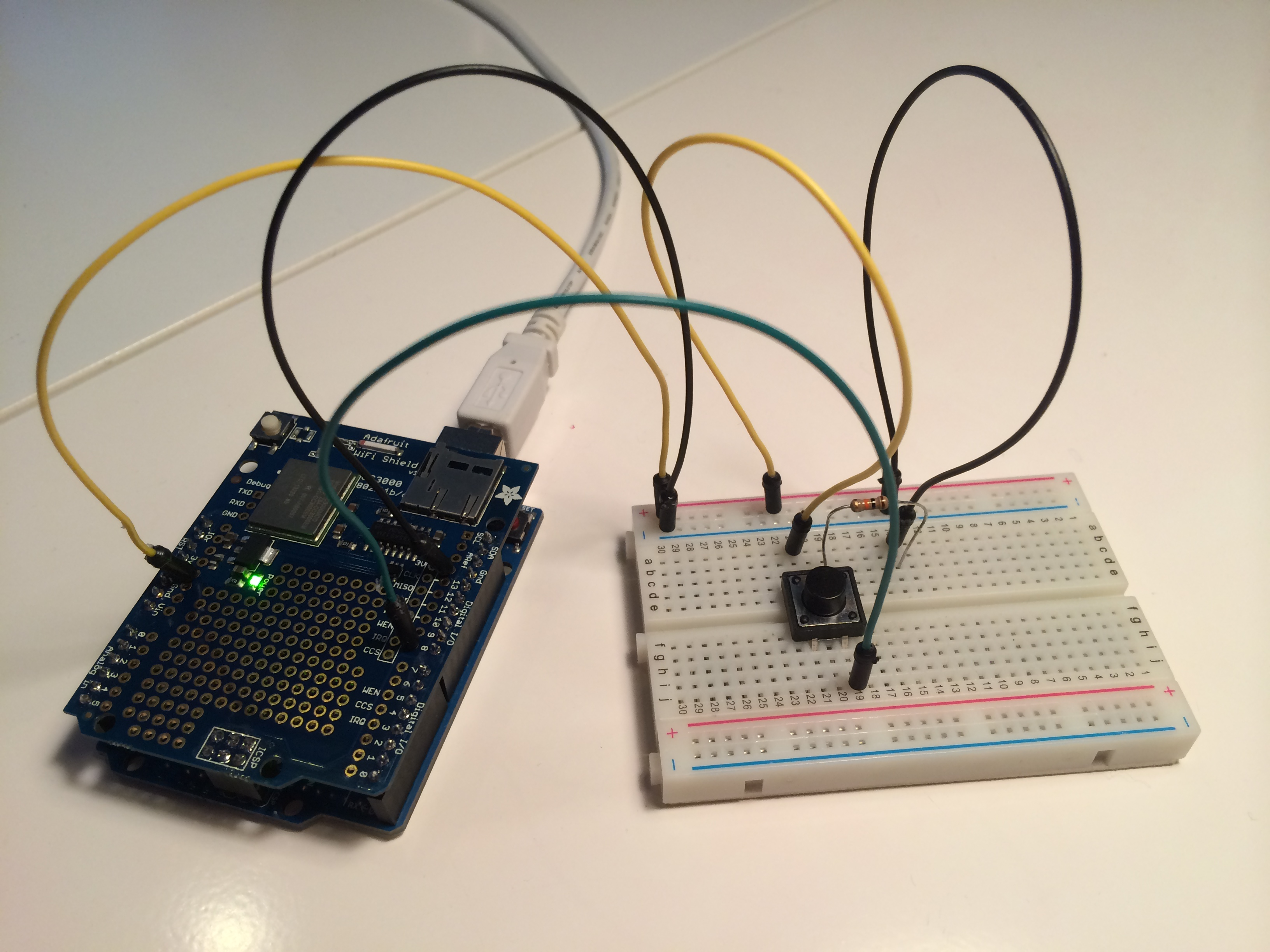 microcontrollers_Wired_Button.jpg