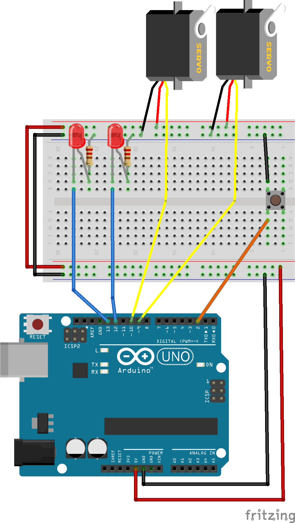 microcontrollers_All_Together_2_bb.png