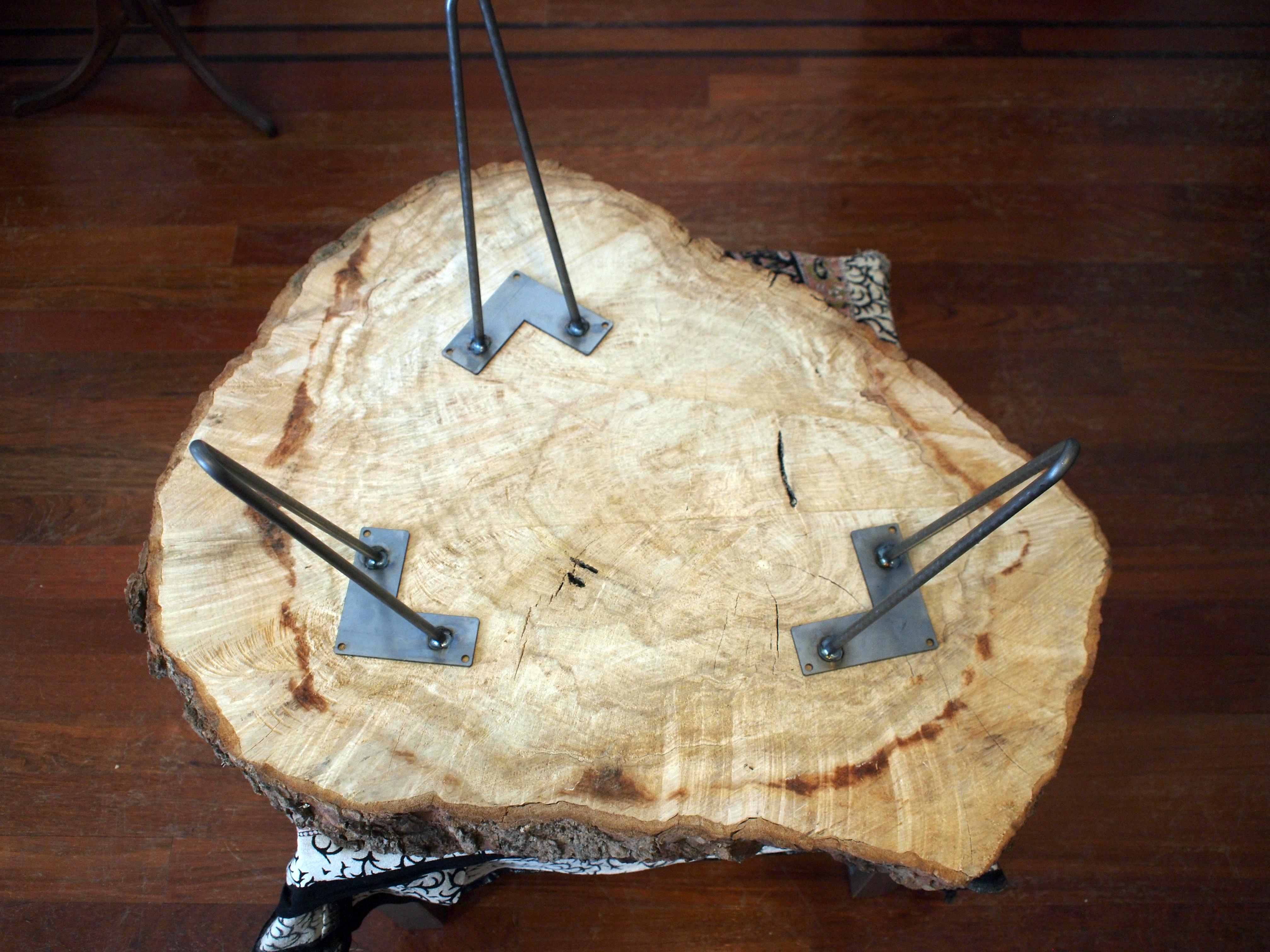 braincrafts_maple-cookie-slab-table-02.jpg