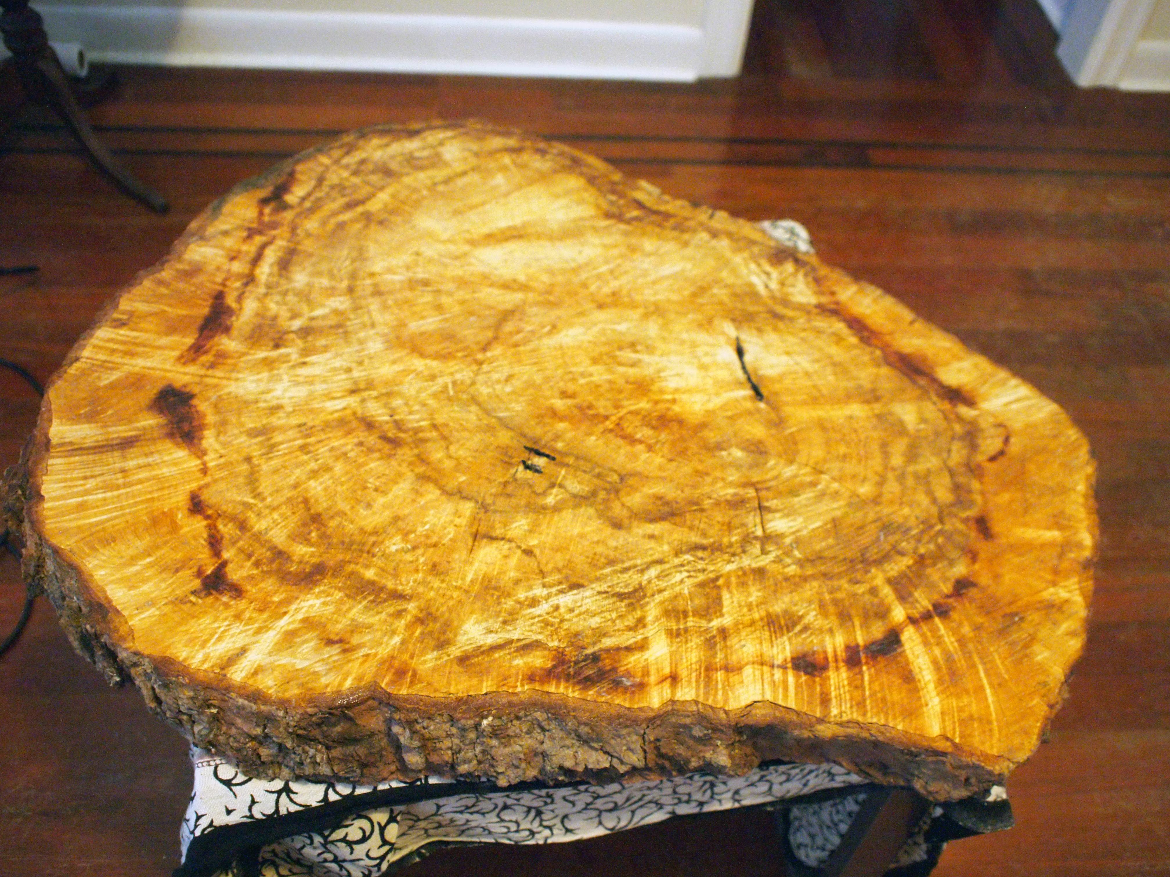 braincrafts_maple-cookie-slab-table-06.jpg