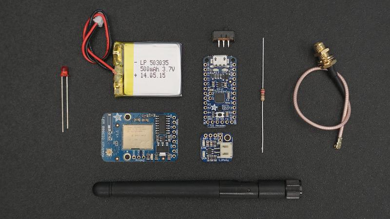 components_circuit-parts-sm.jpg
