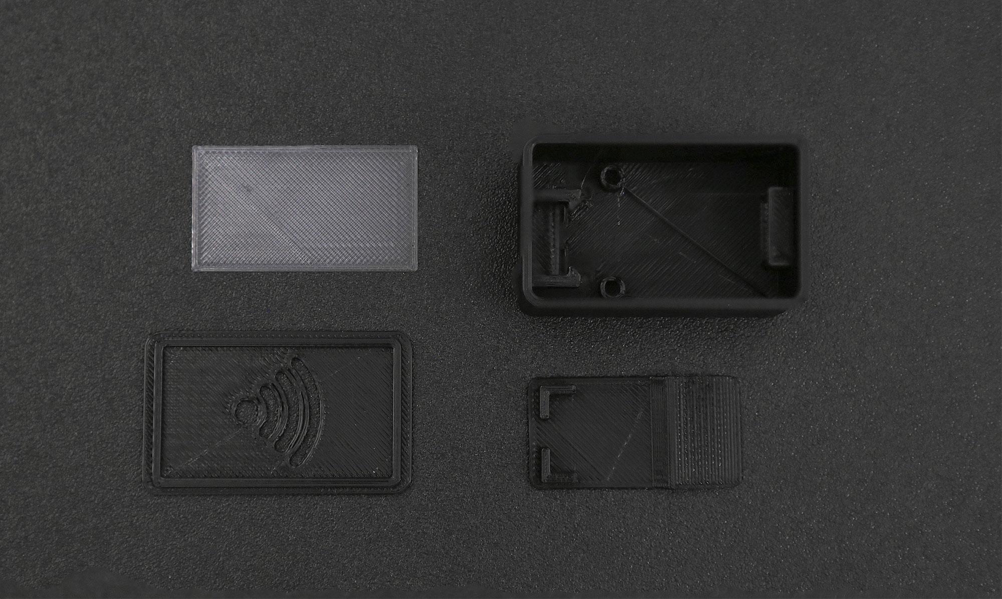 components_3d-parts-sm.jpg