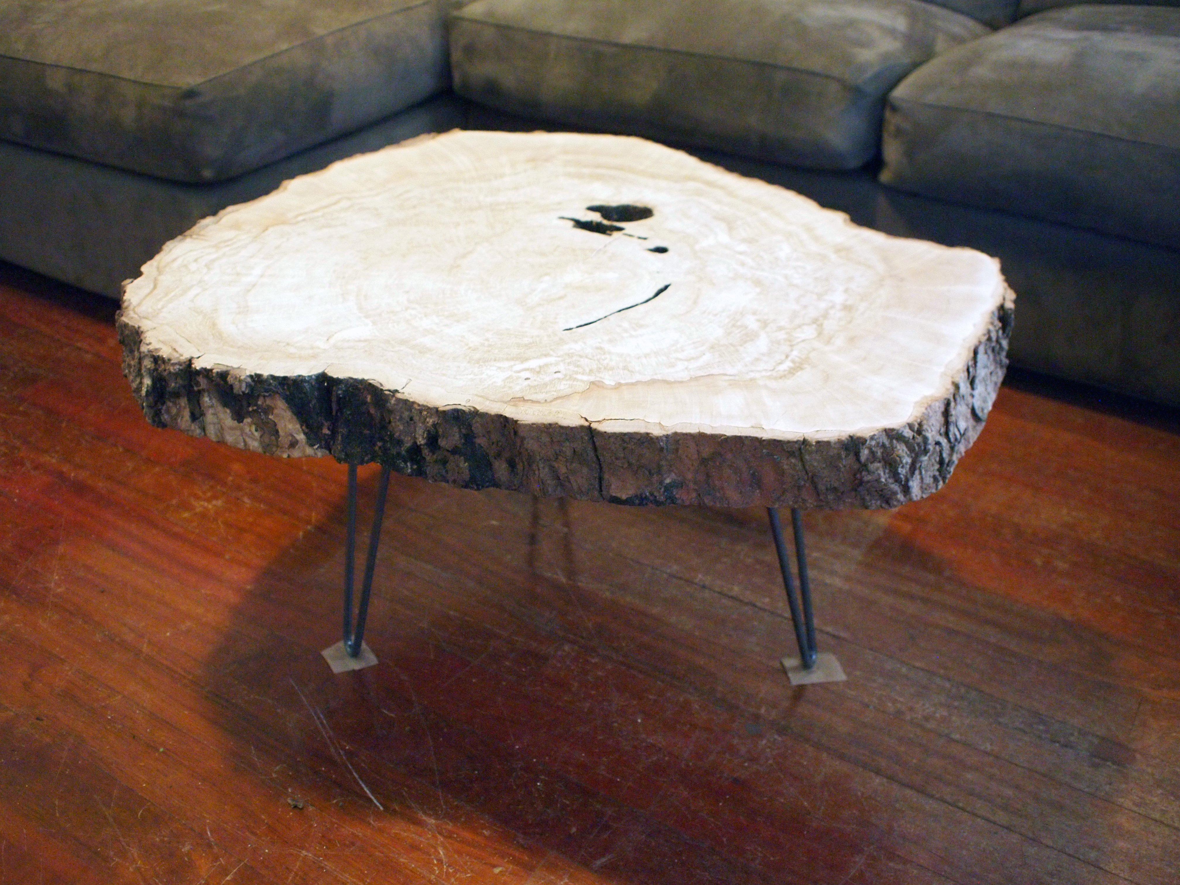 braincrafts_maple-cookie-slab-table-12.jpg