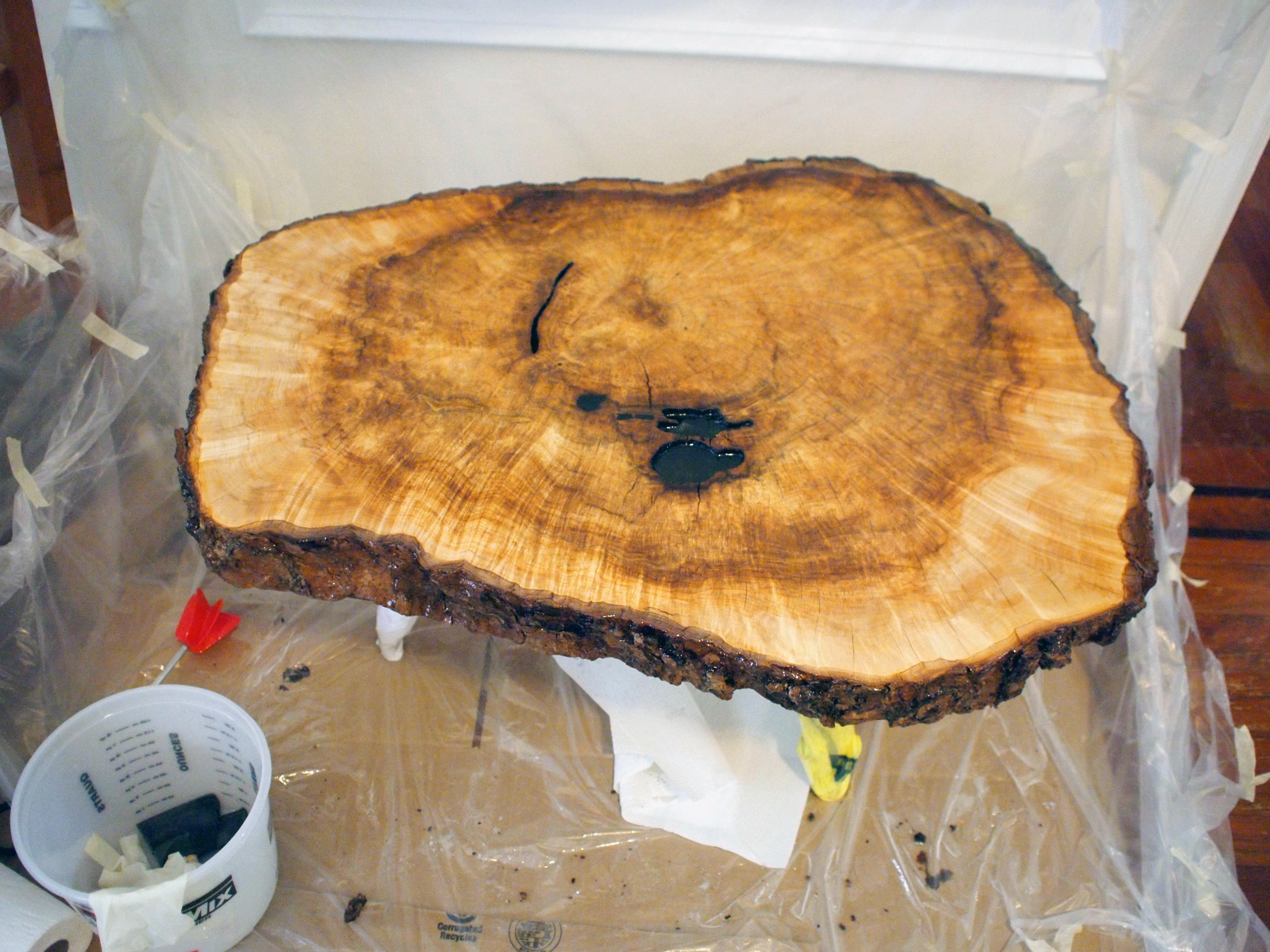braincrafts_maple-cookie-slab-table-26.jpg