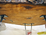 braincrafts_maple-cookie-slab-table-27.jpg