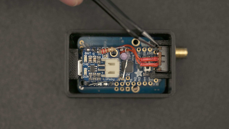 components_slide-switch-insert.jpg