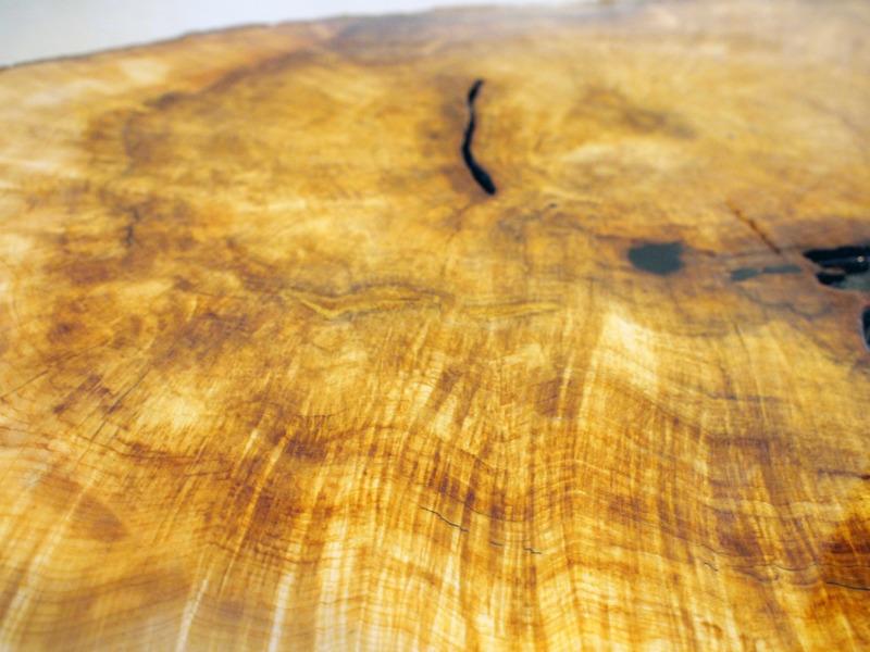 braincrafts_maple-cookie-slab-table-29.jpg