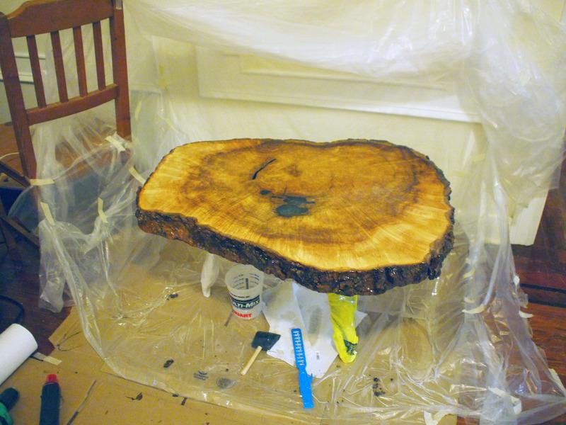 braincrafts_maple-cookie-slab-table-31.jpg