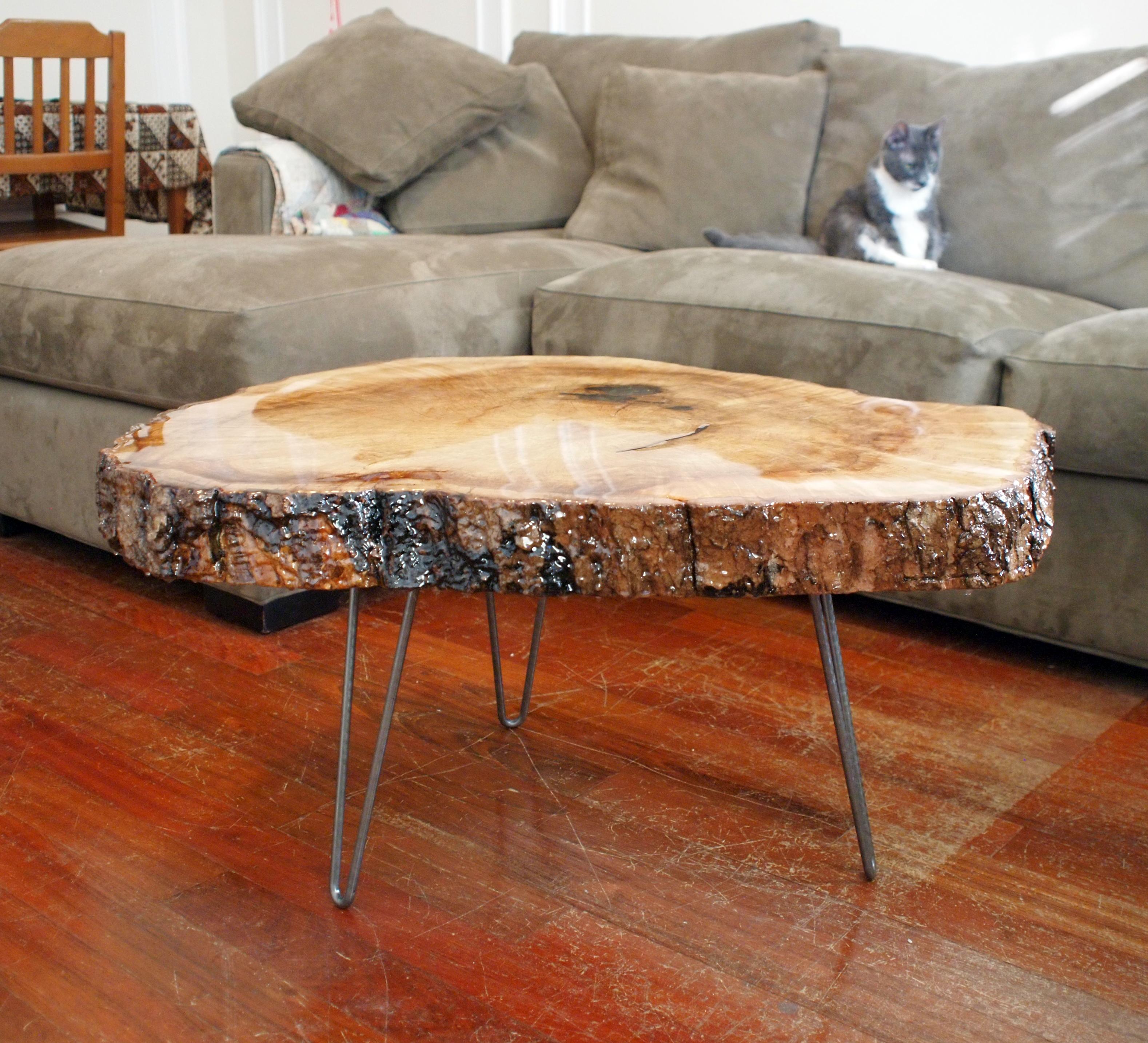 braincrafts_maple-cookie-slab-table-32.jpg