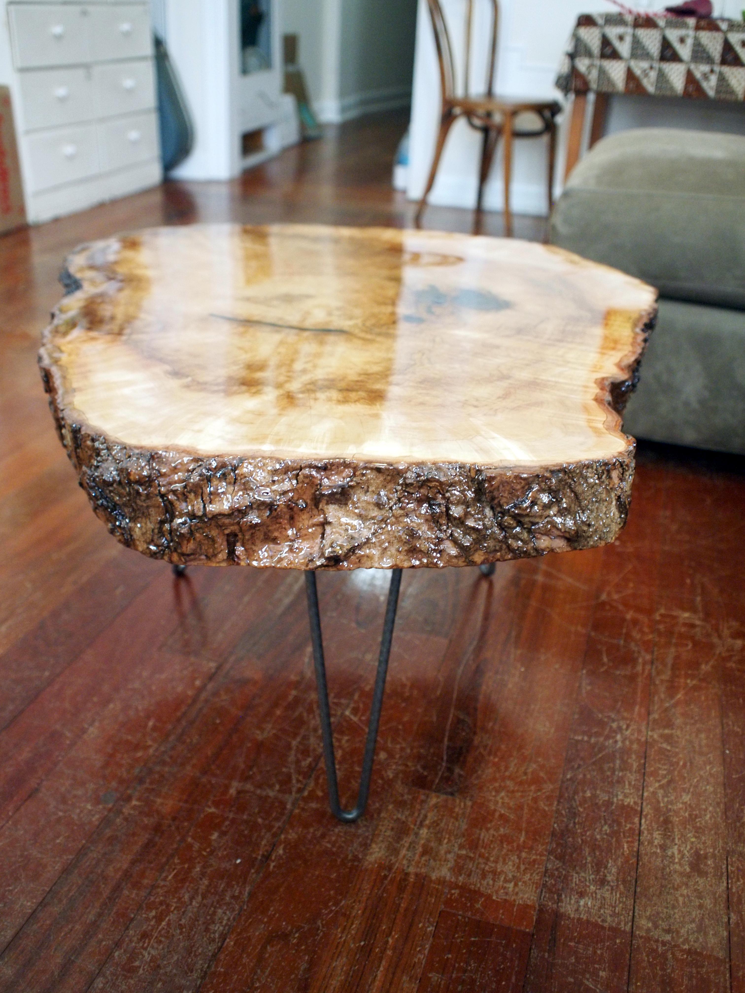 braincrafts_maple-cookie-slab-table-33.jpg