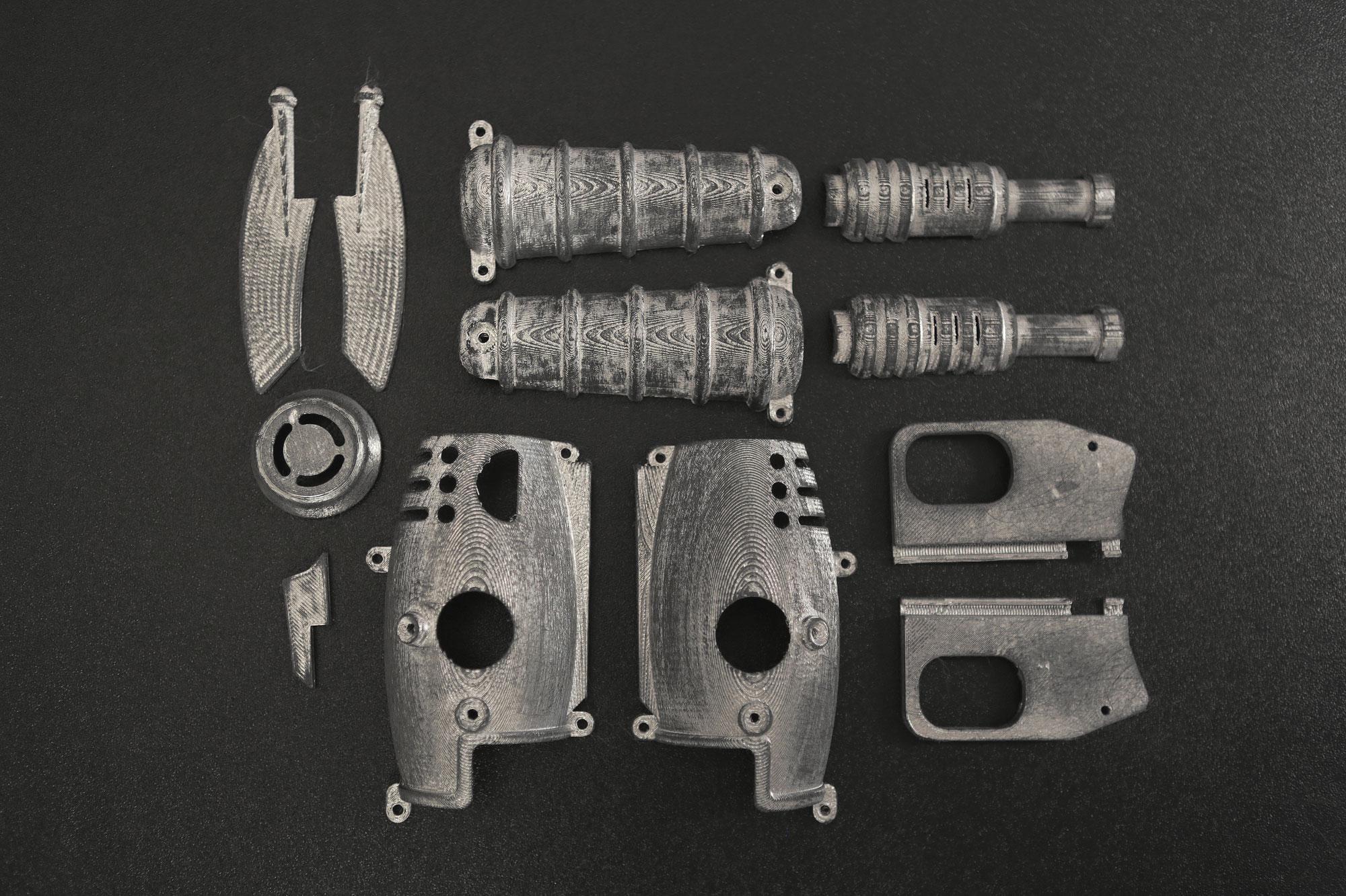 3d_printing_3d-painted-parts-sm.jpg