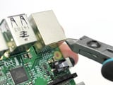 raspberry_pi_dismantle1.jpg