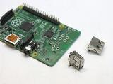 raspberry_pi_newports1.jpg