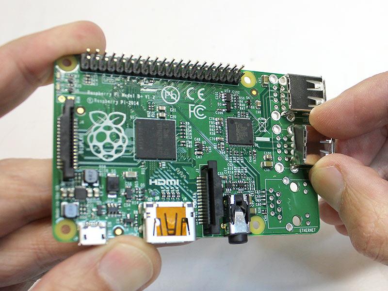 raspberry_pi_newports2.jpg