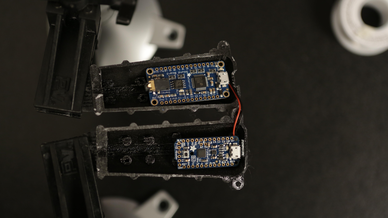 3d_printing_sound_trinket_soldered.jpg