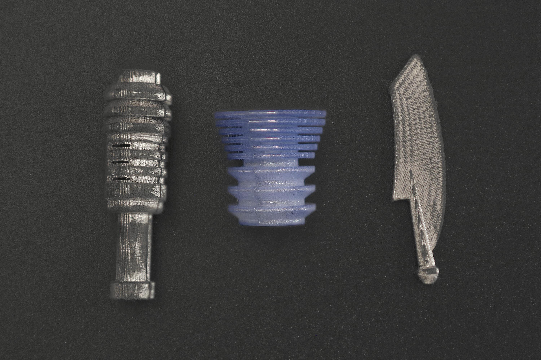 3d_printing_glued-parts.jpg
