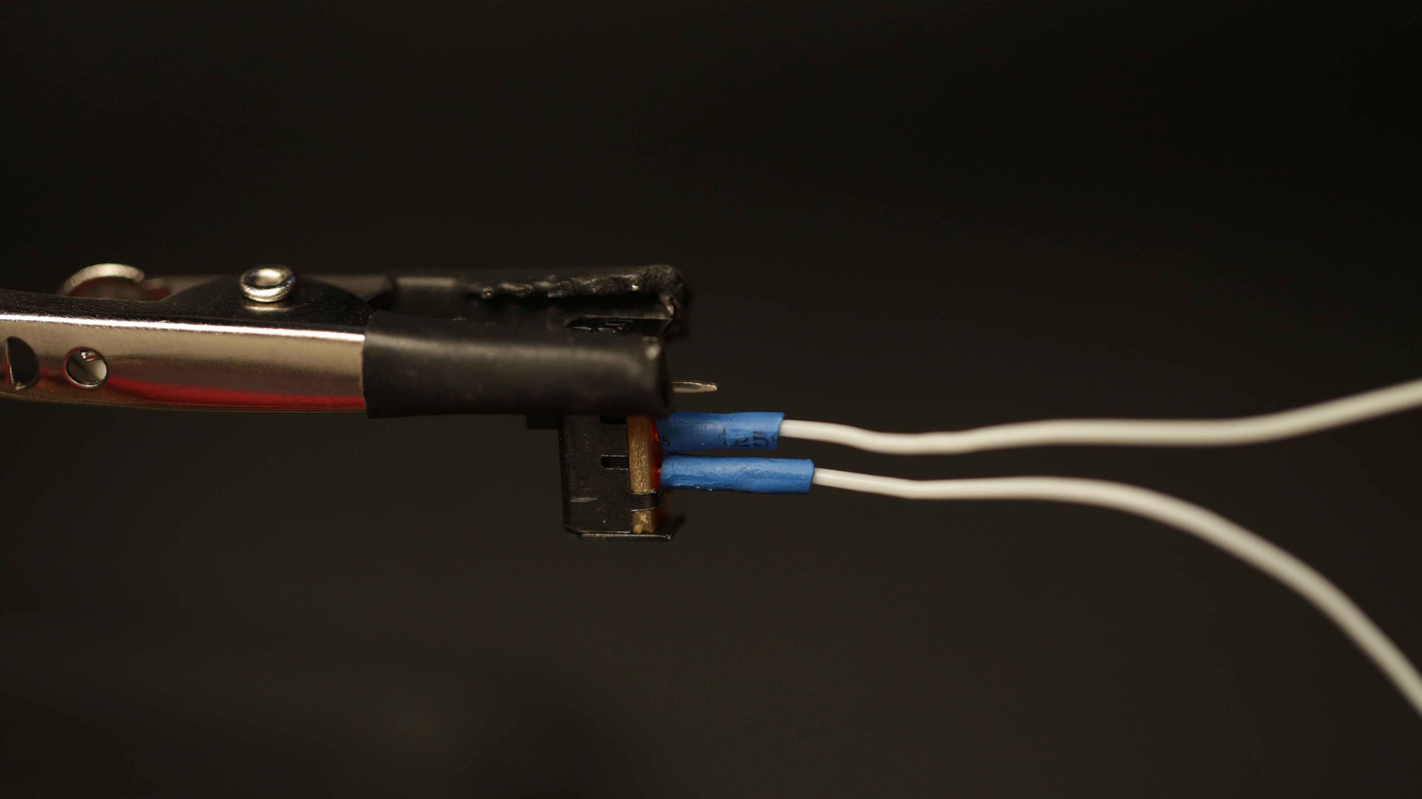 3d_printing_heat-tube-shrunk.jpg