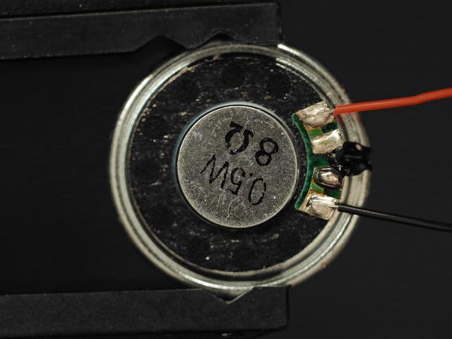 3d_printing_speaker-solder.jpg
