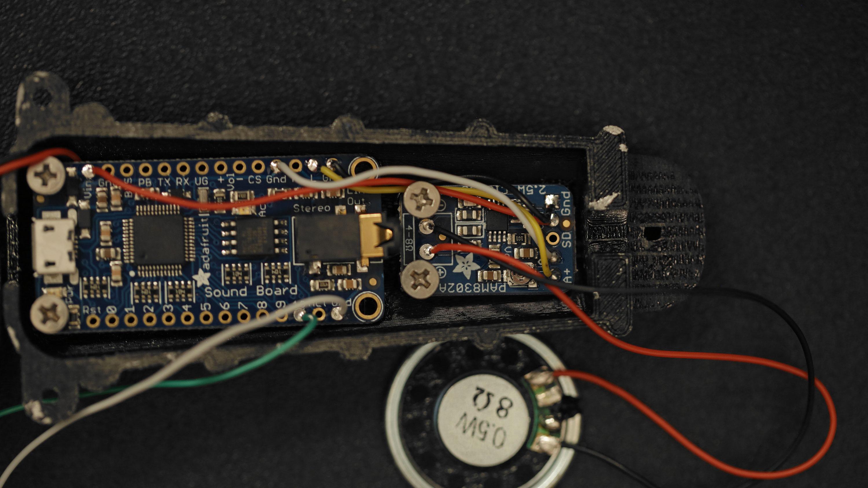3d_printing_speaker-wire.jpg