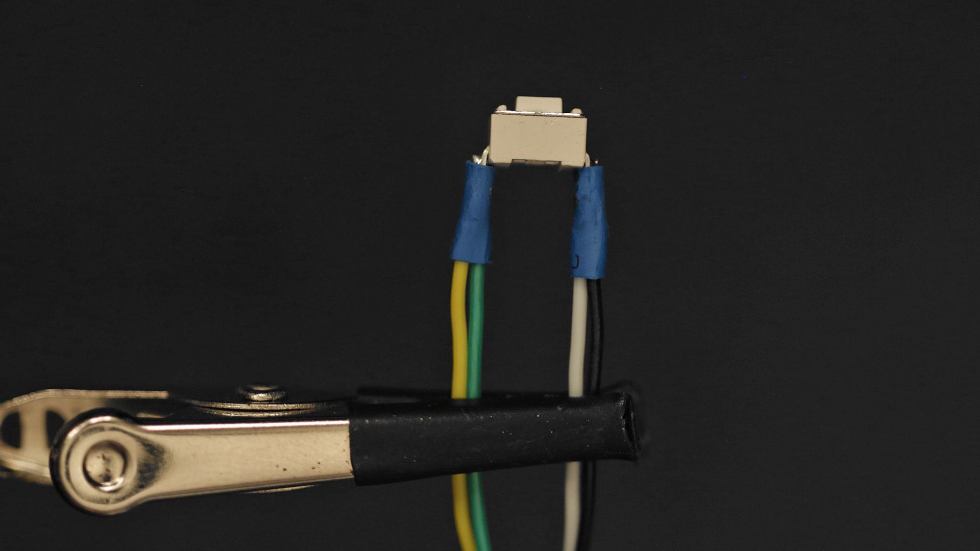 3d_printing_trigger-btn-heat-tube.jpg