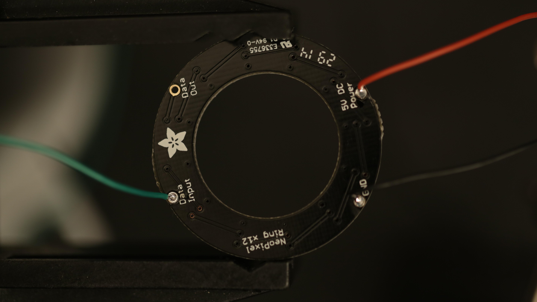 3d_printing_ring_back_soldered.jpg
