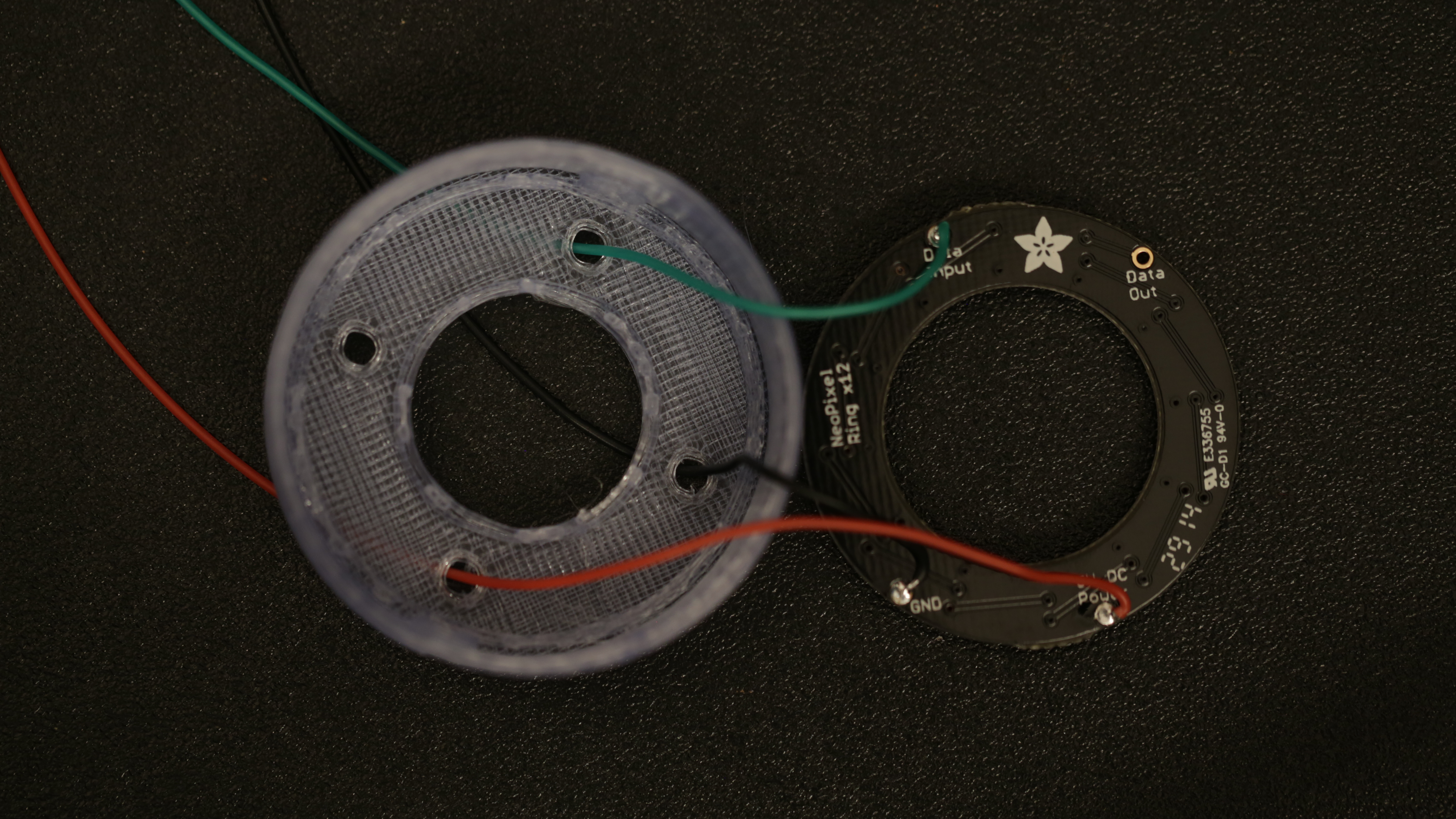 3d_printing_ring_clip_wires_1.jpg