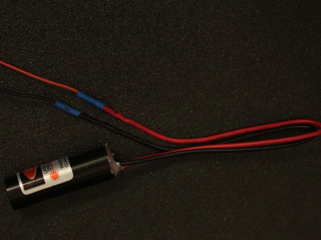 3d_printing_laser-heat-tube.jpg