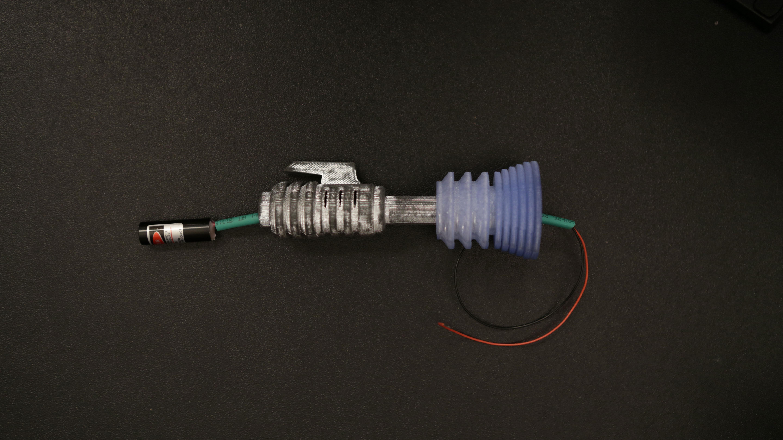 3d_printing_laser-insert-barrle.jpg