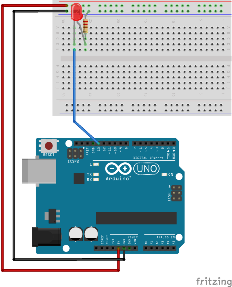 Using millis for timing multi tasking the arduino