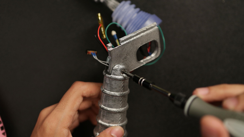 3d_printing_screw-handel.jpg