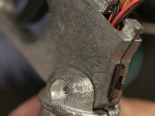 3d_printing_handel-screw0.jpg