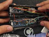 3d_printing_handle-soldered.jpg
