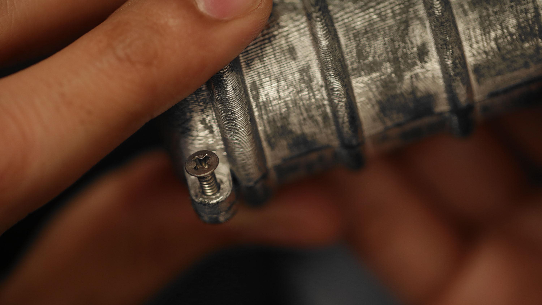 3d_printing_handle-btm-screw-close.jpg
