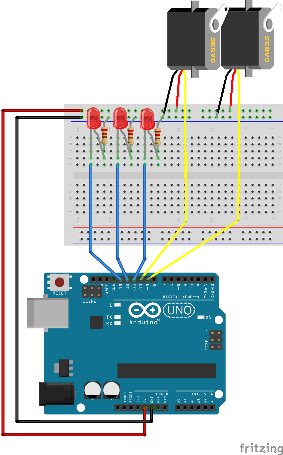 microcontrollers_Lights_and_Action_bb.png