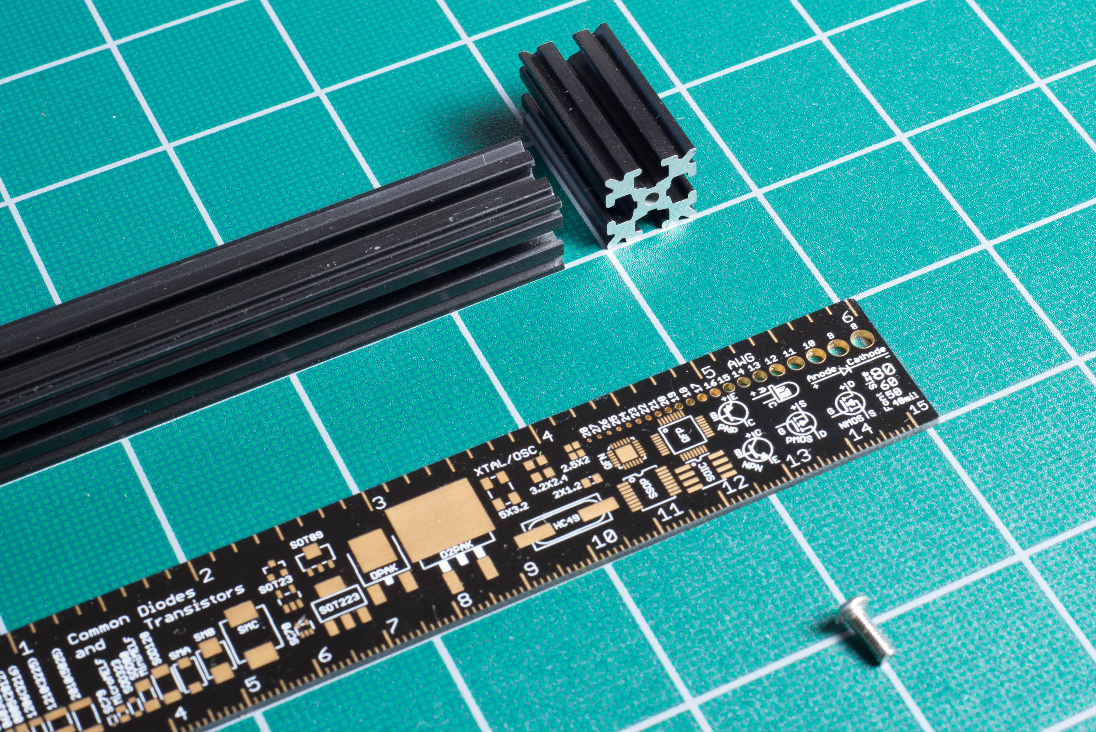 beaglebone_JDD_1758.jpg