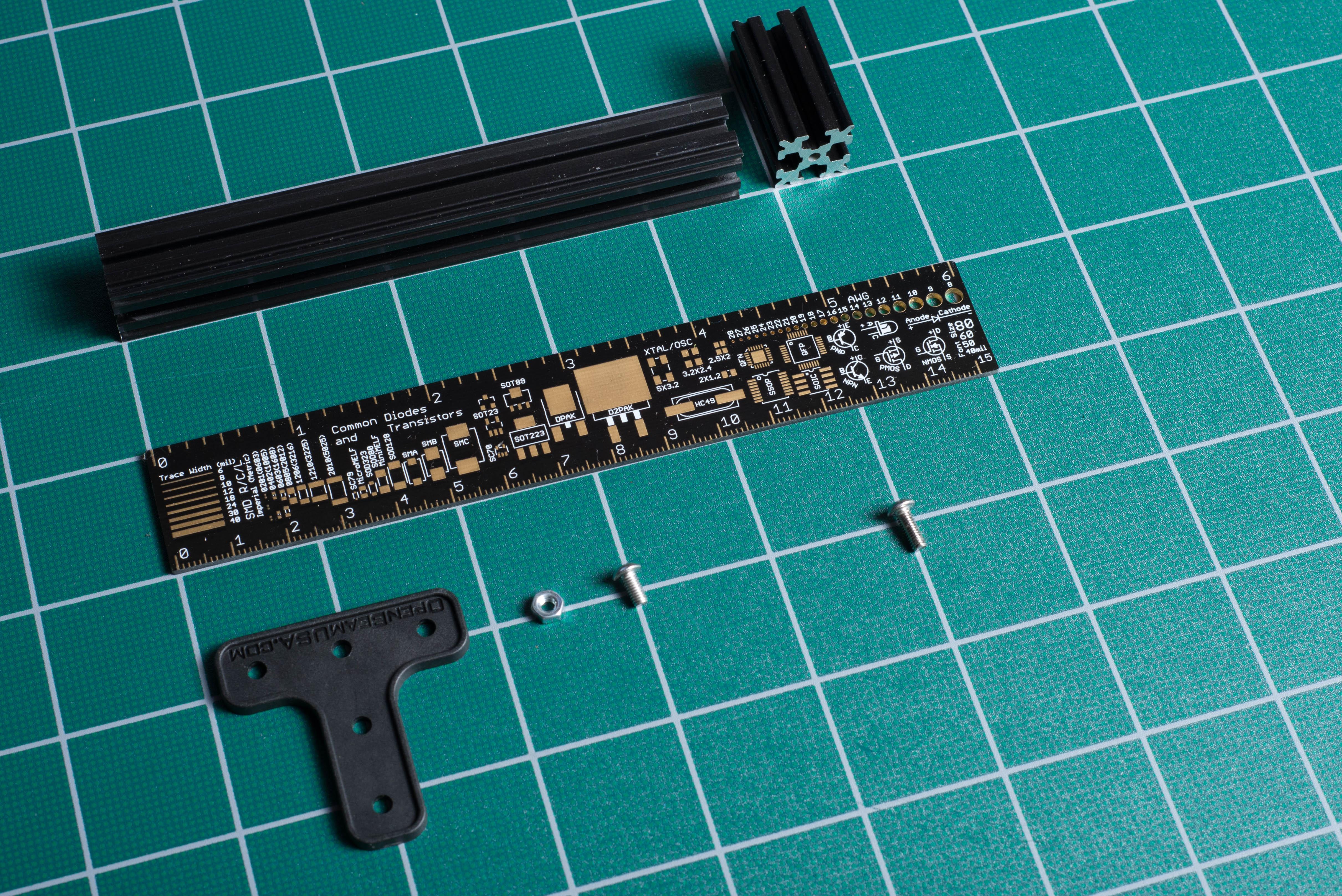 beaglebone_JDD_1757.jpg