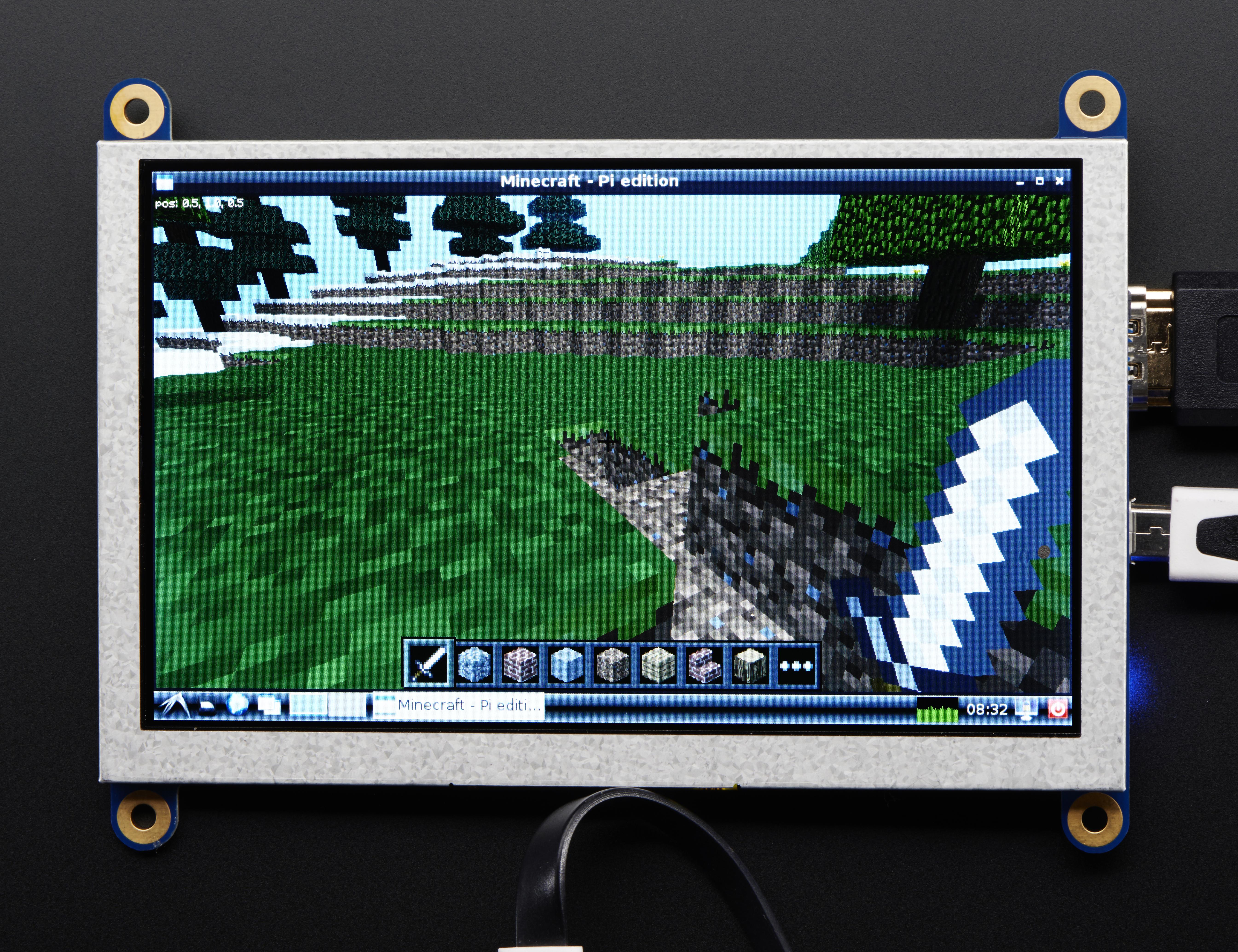 adafruit_products_2232_Screen_03_ORIG.jpg