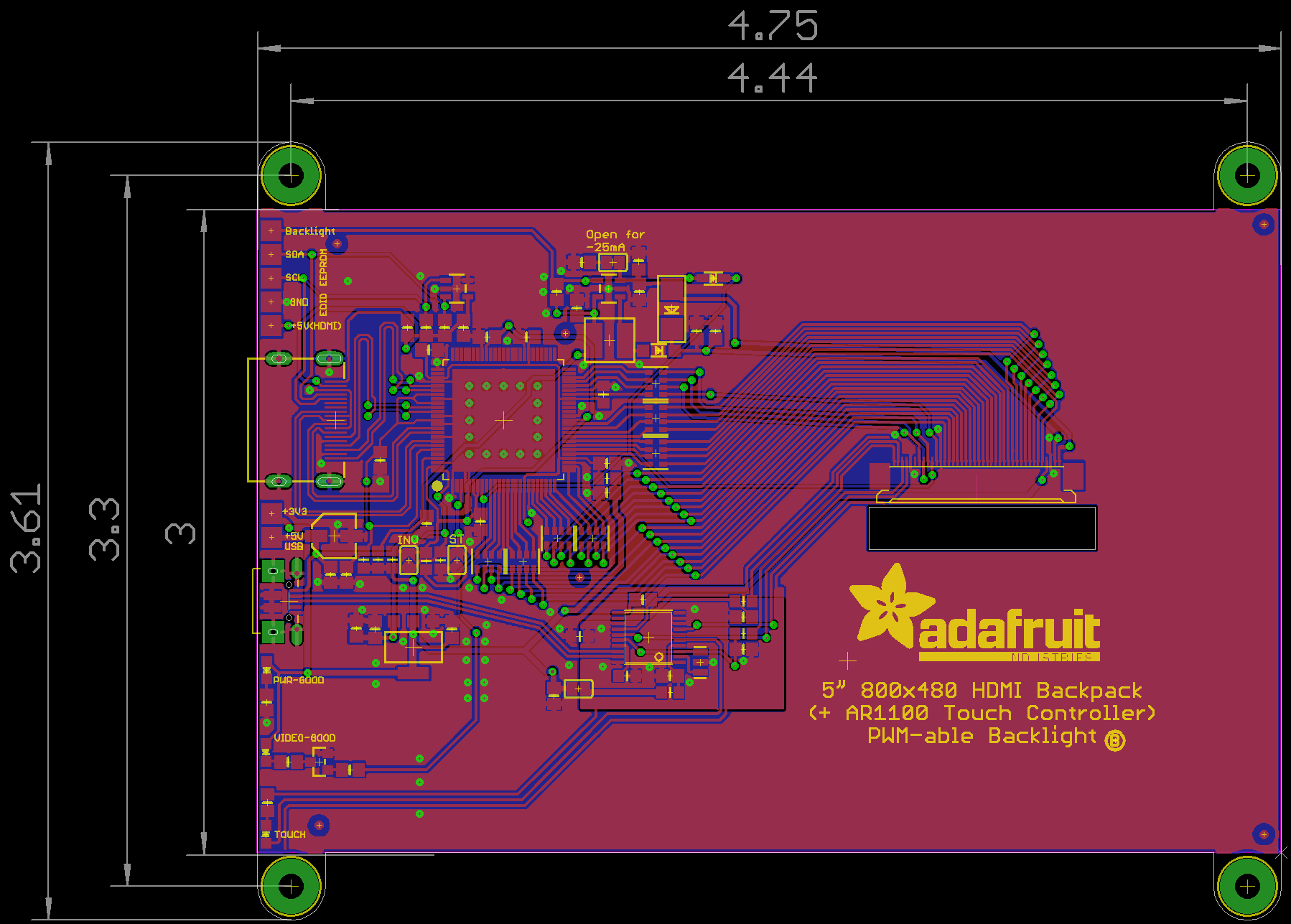 adafruit_products_layout.png