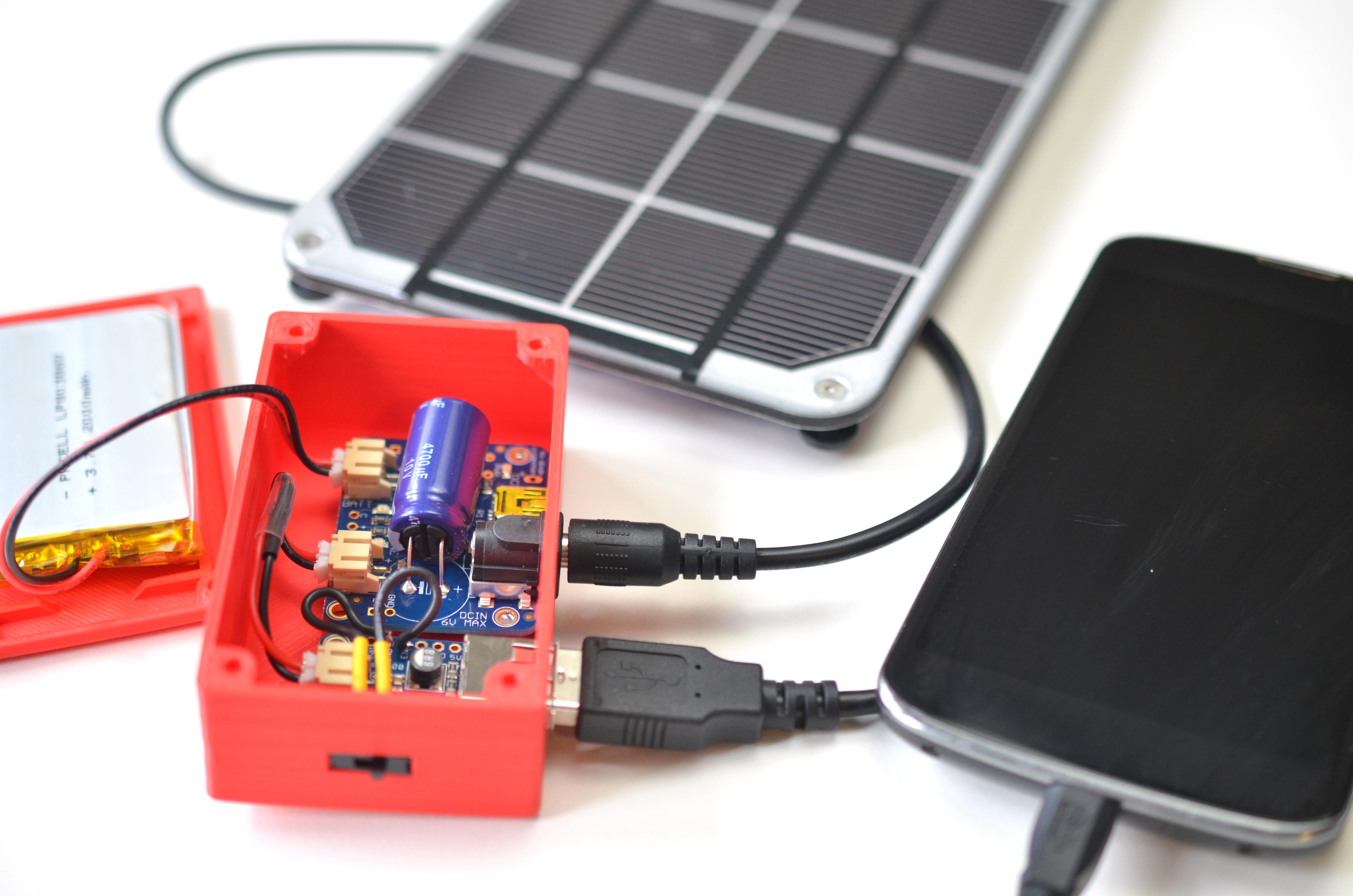 projects_solar-boost-bag-01.jpg