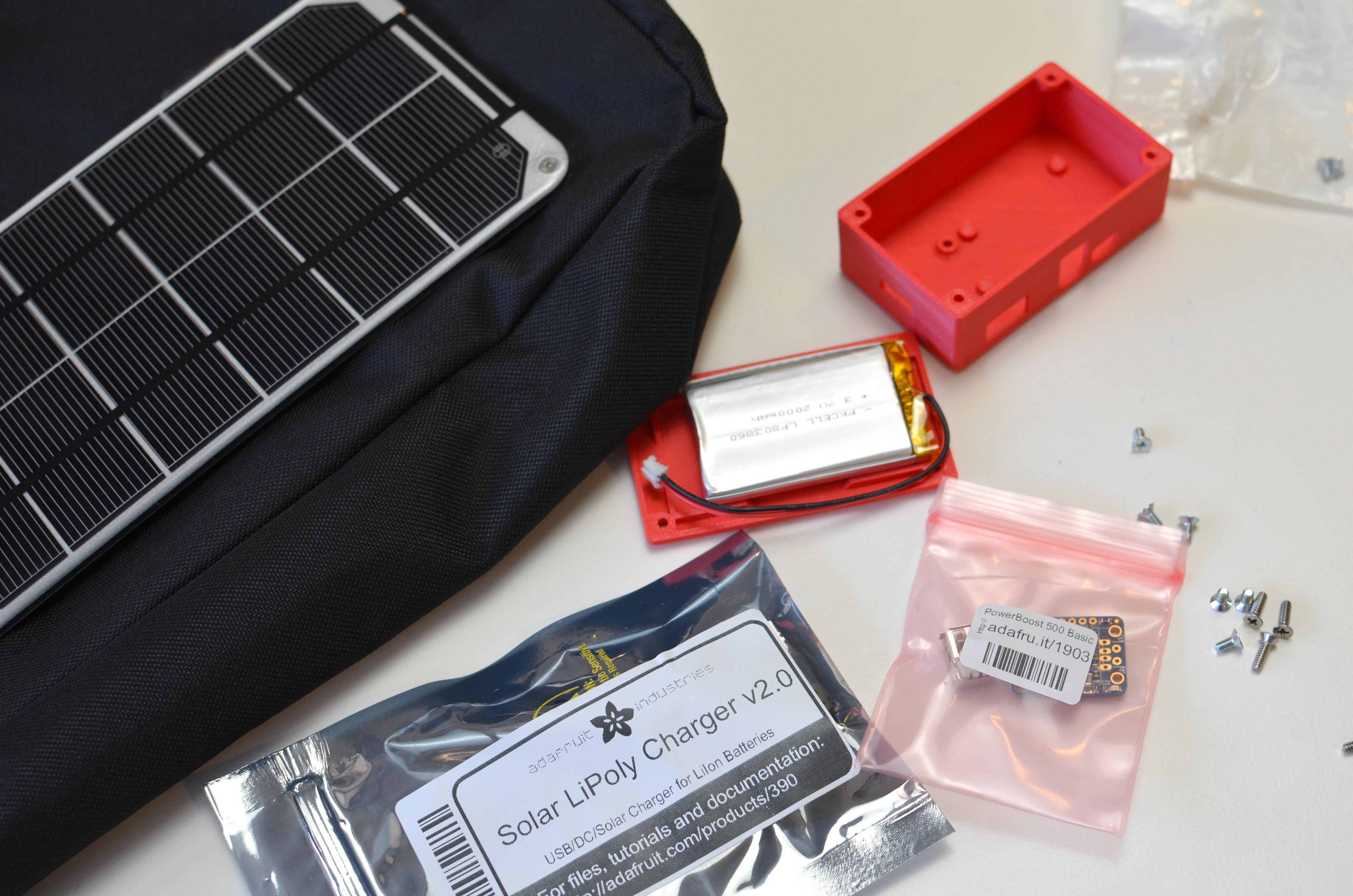 projects_solar-boost-bag-02.jpg