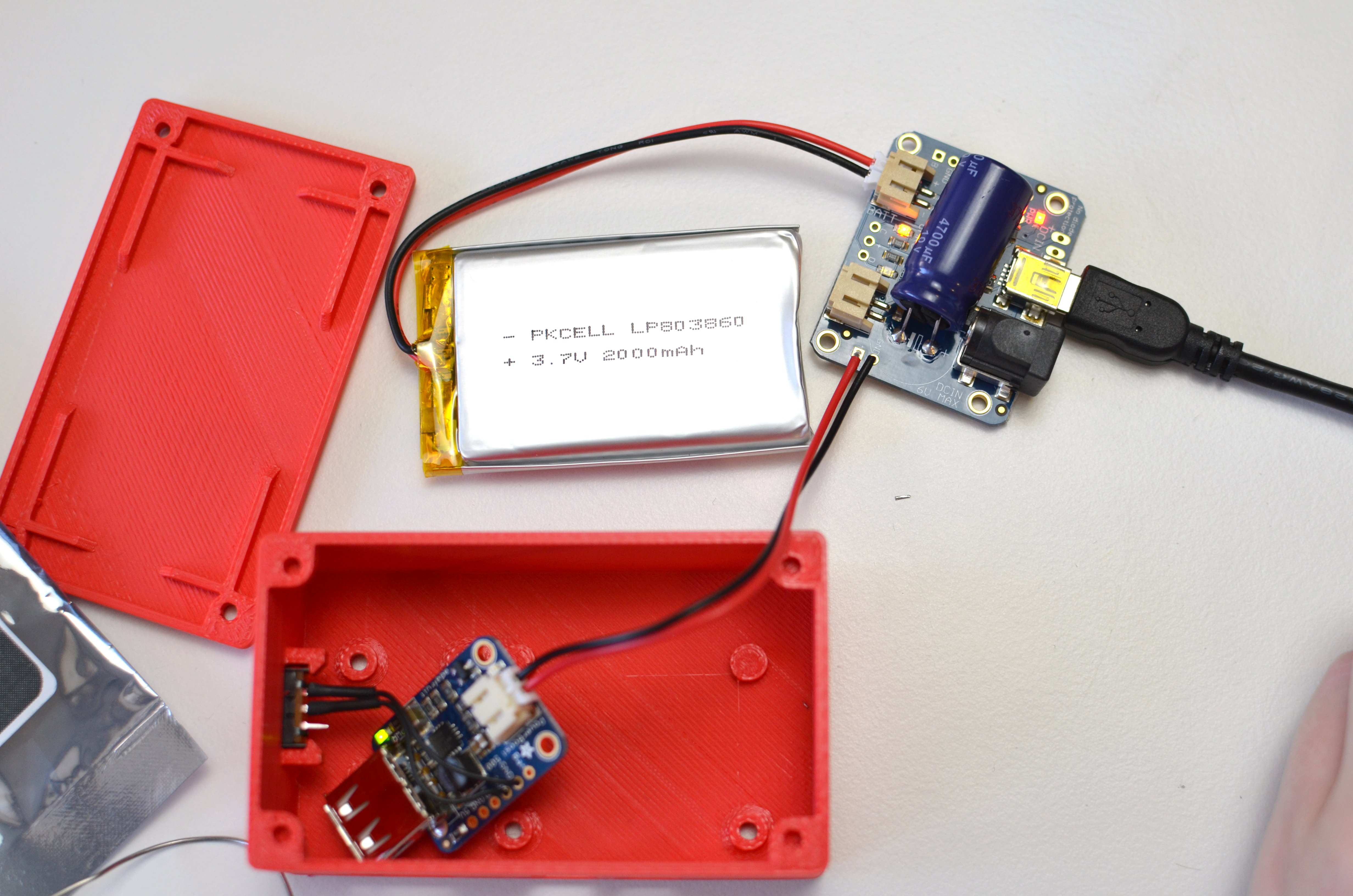 projects_solar-boost-bag-08.jpg
