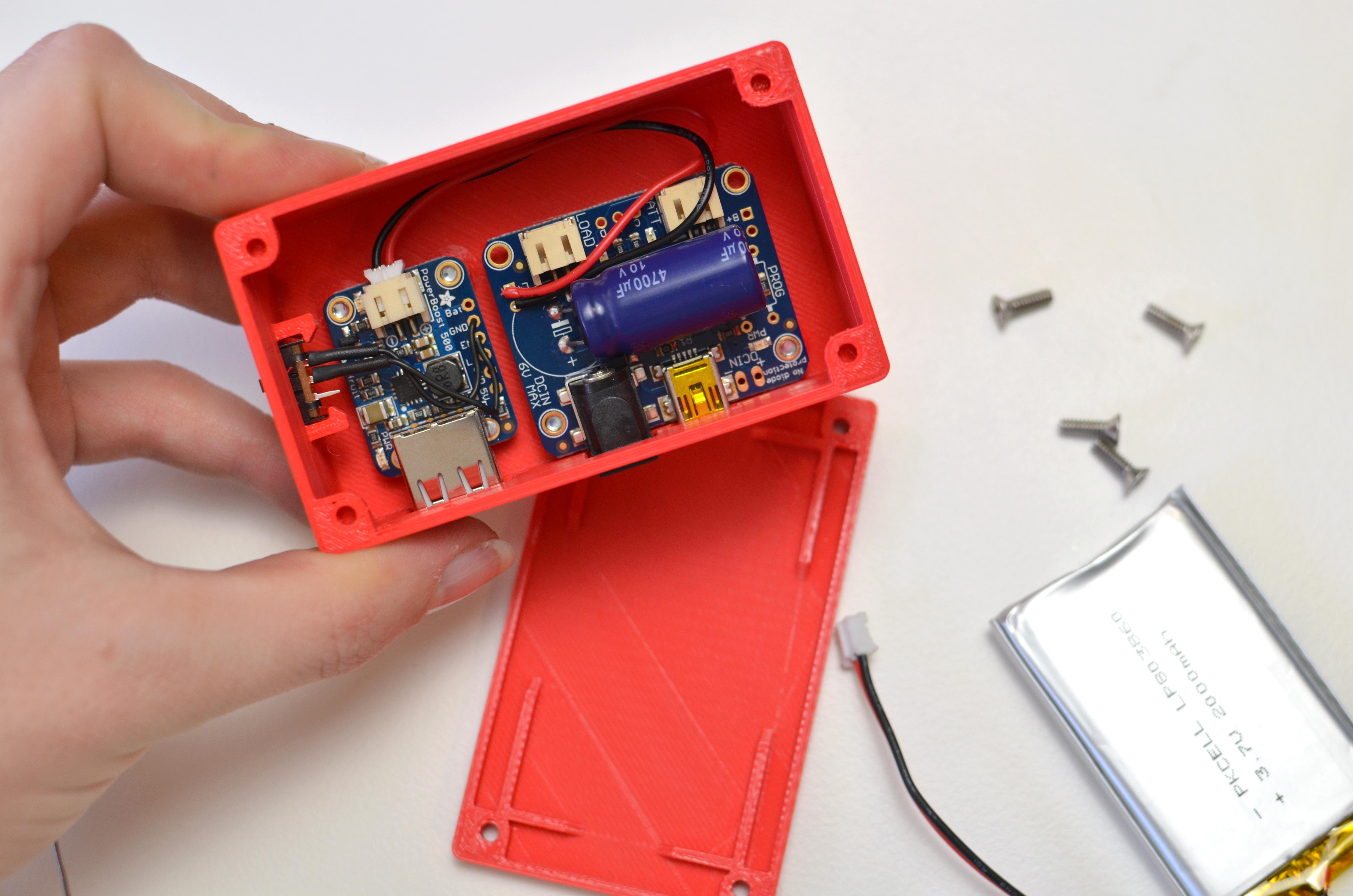 projects_solar-boost-bag-09.jpg