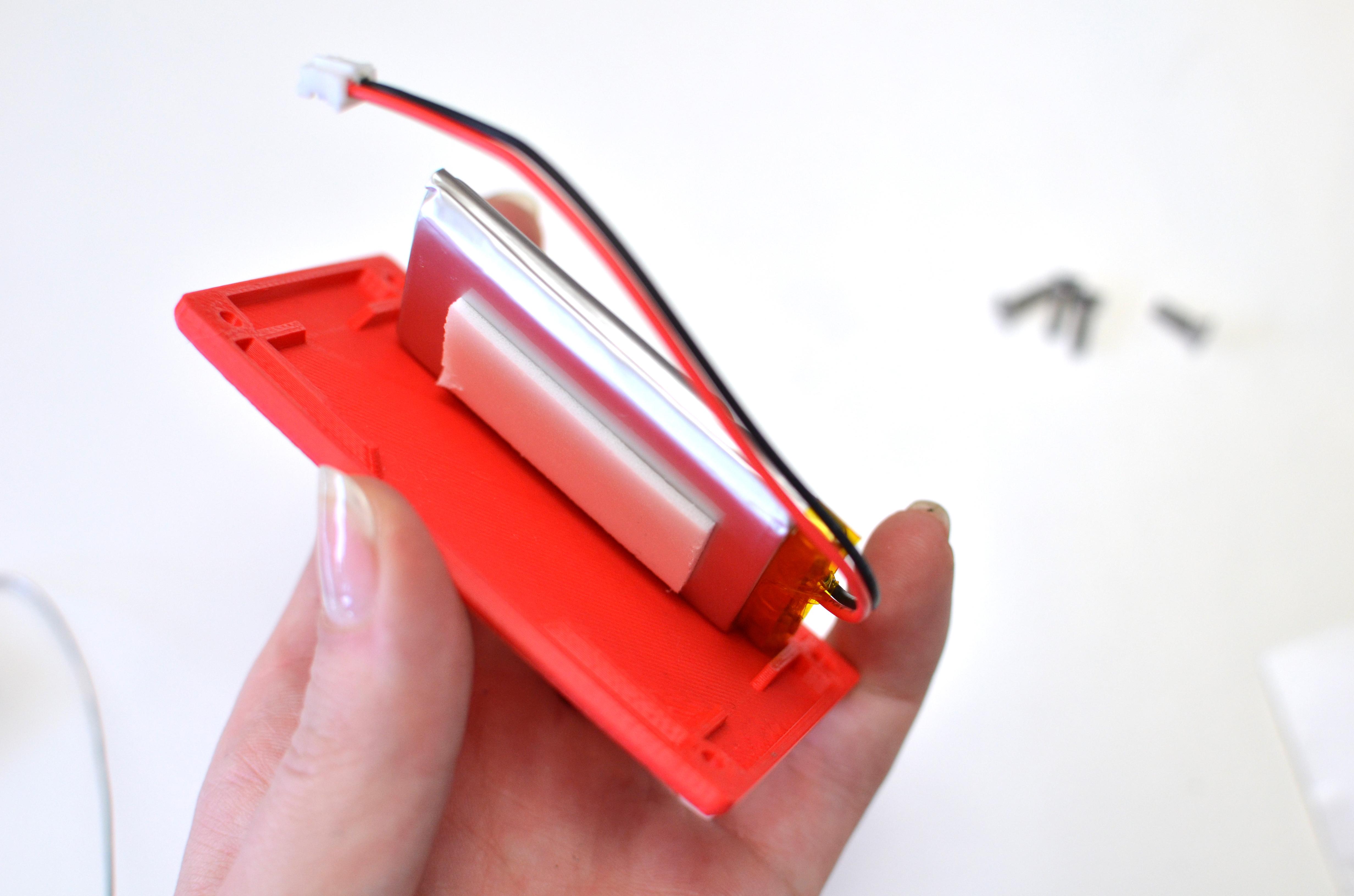 projects_solar-boost-bag-13.jpg