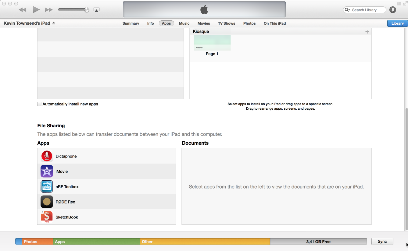 adafruit_products_iTunes_FileSharing1.png
