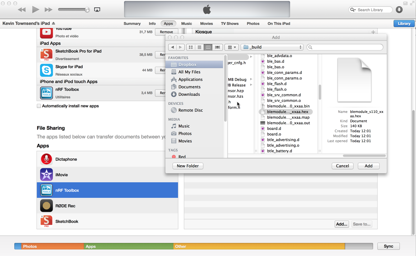 adafruit_products_iTunes_FileSelection.png
