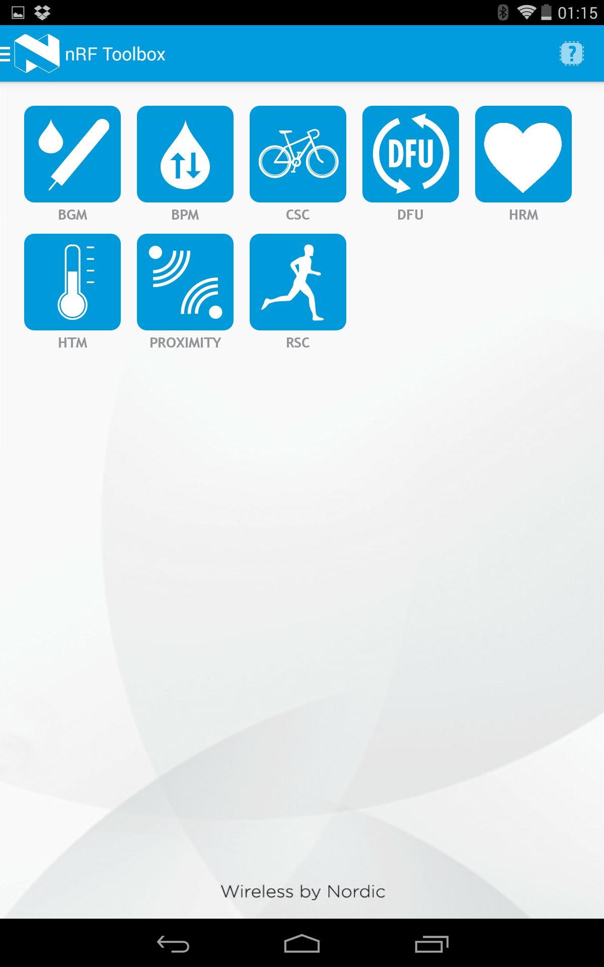adafruit_products_Screenshot_2014-09-25-01-15-28.png