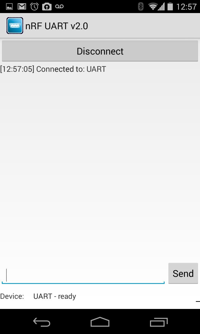 adafruit_products_Screenshot_2014-11-07-12-57-18.png