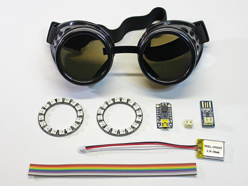 led_pixels_goggle-kit-sm.jpg
